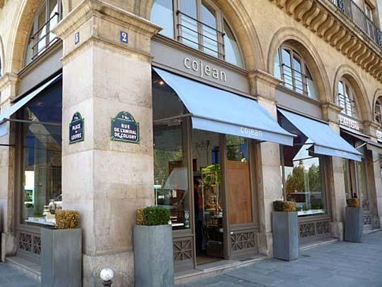 Cojean_restaurant_ext-01-lg.jpg