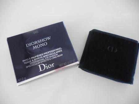 DSCN3590.jpg