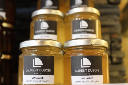 Fromagerie-Laurent-Dubois-33.jpg
