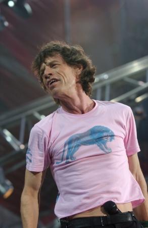 Jagger_live_Italy_2003.jpg