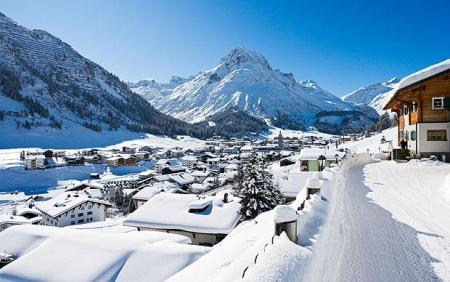 Lech-Austria-resor_2373859a-large.jpg