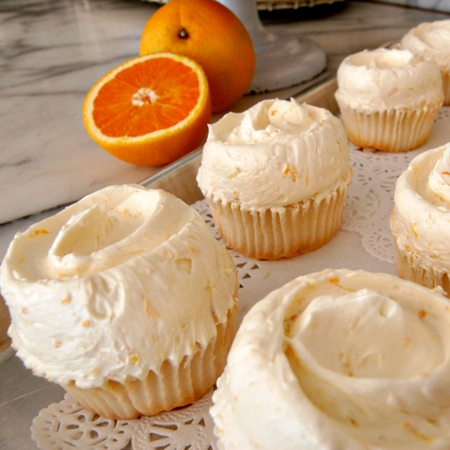 Orange-Cupcakes900.jpg