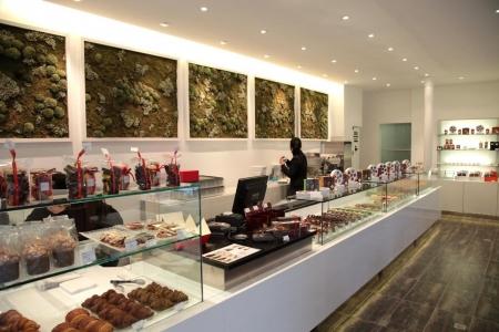boutique-sadaharu-aoki_5129302.jpg