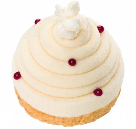 cheesecake_bd_de_toure__1.jpg