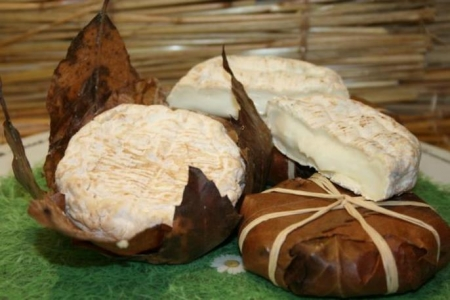 fromage-banon.jpg