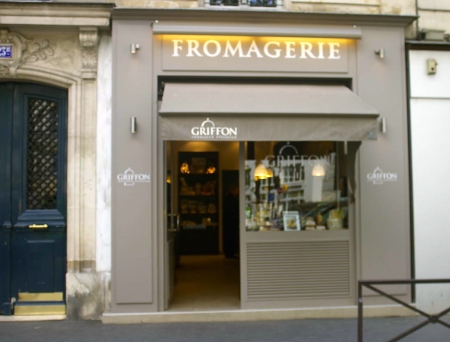 fromagerie-Griffon-_MG_5383.jpg