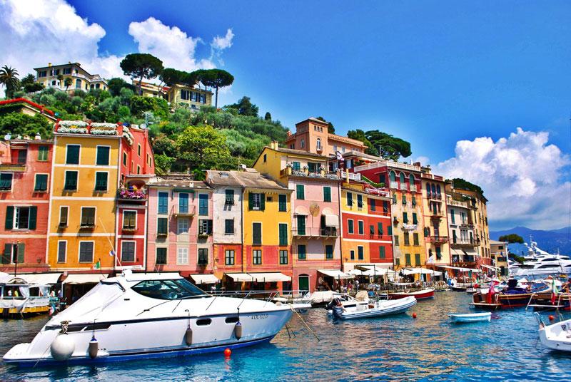genoa-Italy.jpg