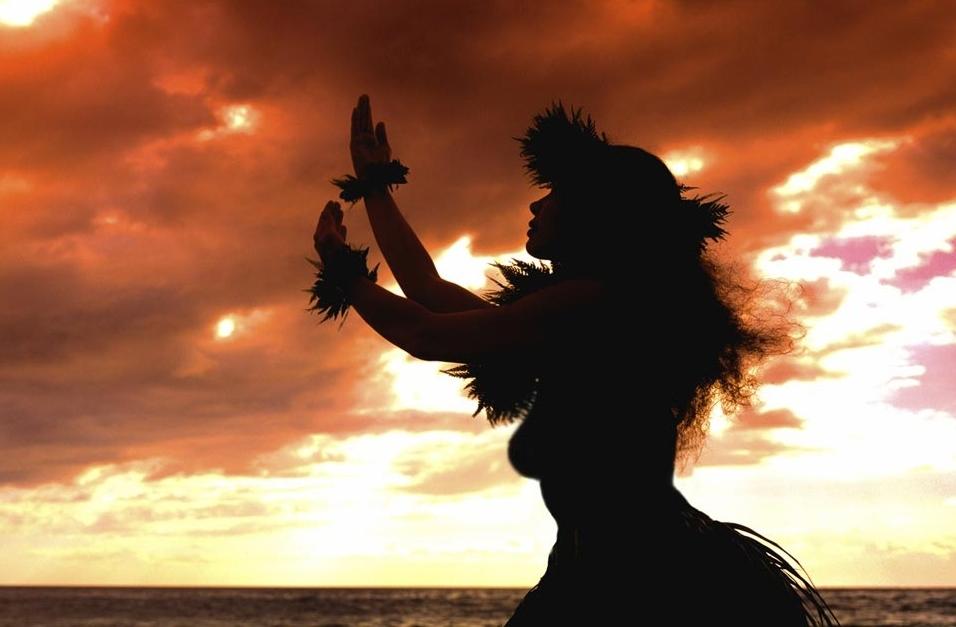 hawaii-hula_1600_630_95_s_c1_c_c_0_0.jpg