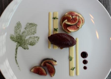 l-arcane-restaurant-carmenvazquez-parisbouge-19-1754754681.jpg