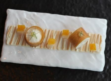 l-arcane-restaurant-carmenvazquez-parisbouge-5-1321799034.jpg