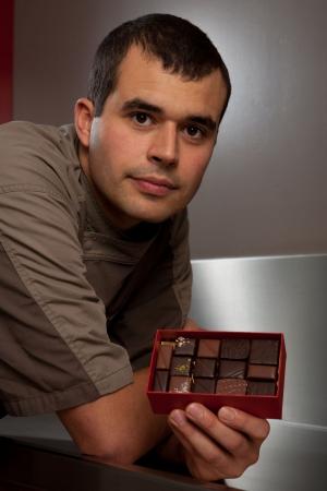 le-chocolatier-gilles-cresno_5129154.jpg