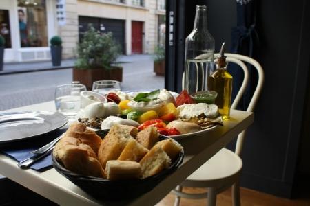 mozzatto-restaurant-parisbouge-2-244848558.jpg