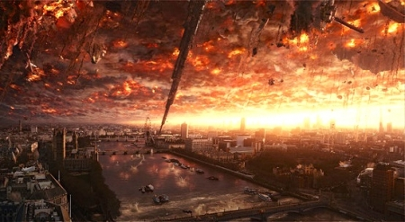 news_header_independencedayresurgence_20160613_01.jpg