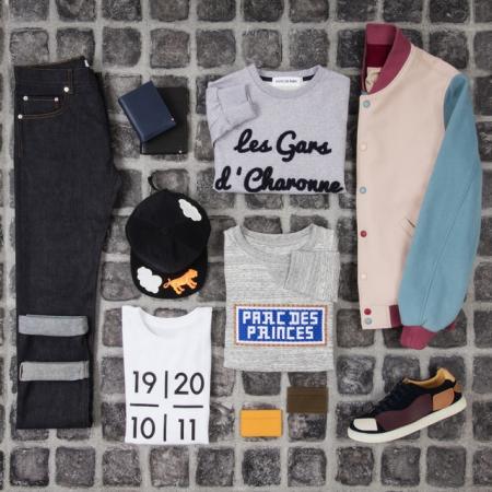 paris_au_bon_marche_rive_gauche_-_selection_mode_homme.jpg