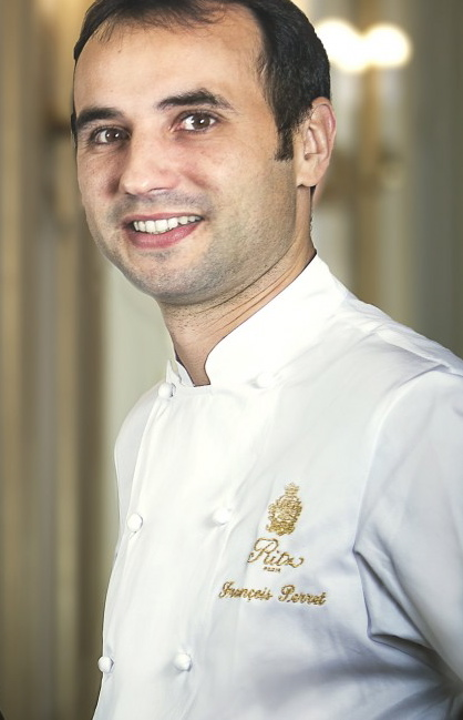 ritz-paris_chefs_v2-1450x650.jpg