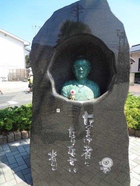ahpokemonntomizukisiheruroododeasobu4.jpg