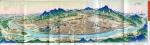福知山市街図003