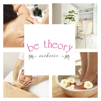 be-theory