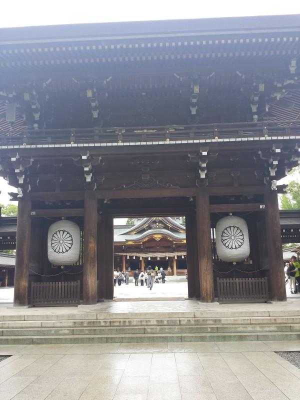寒川神社2016