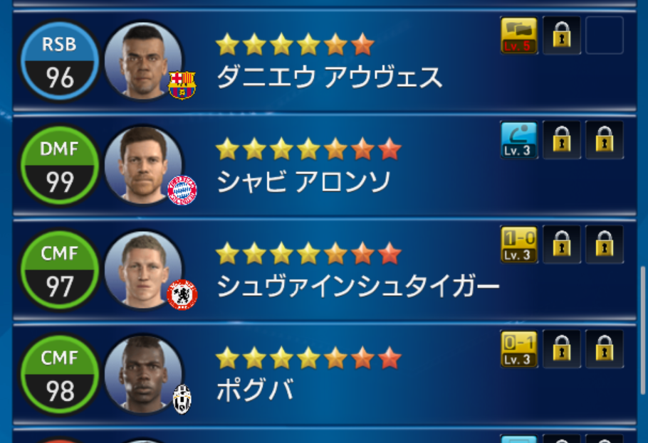 UCL3.png