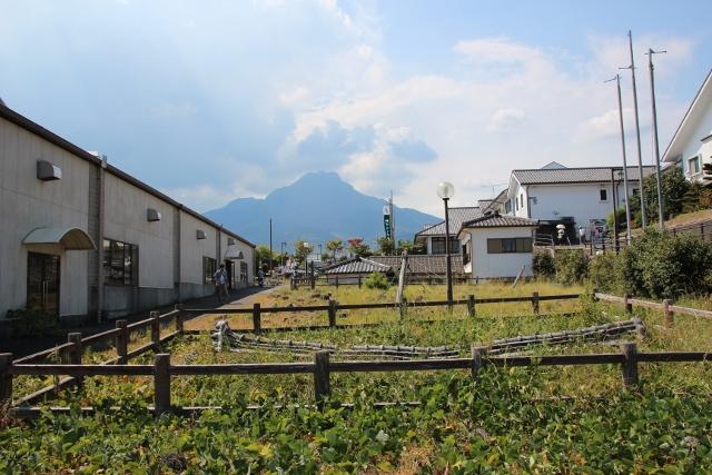 火山 (10)
