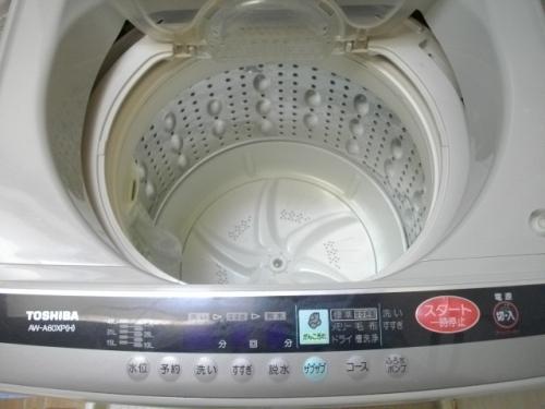 2016.5洗濯機5