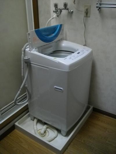 2016.5洗濯機3