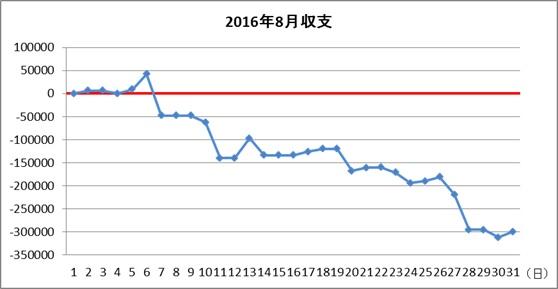 2016091500.jpg
