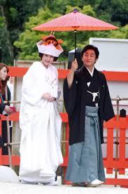 紀香結婚式