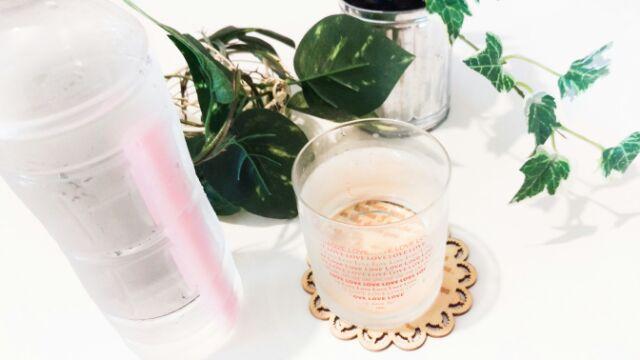 ドクター水素水 (2)