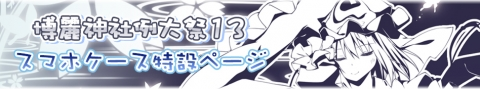 rei13_1_banner.jpg