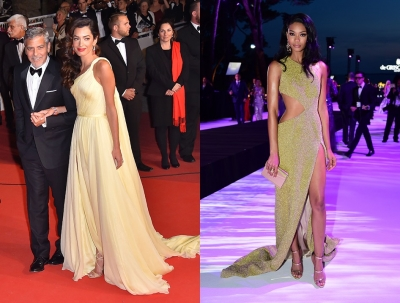 chaneliman-candy-cannes2016.jpg