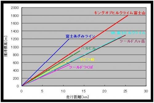 2016061501.jpg
