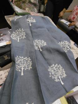 刺繍   8