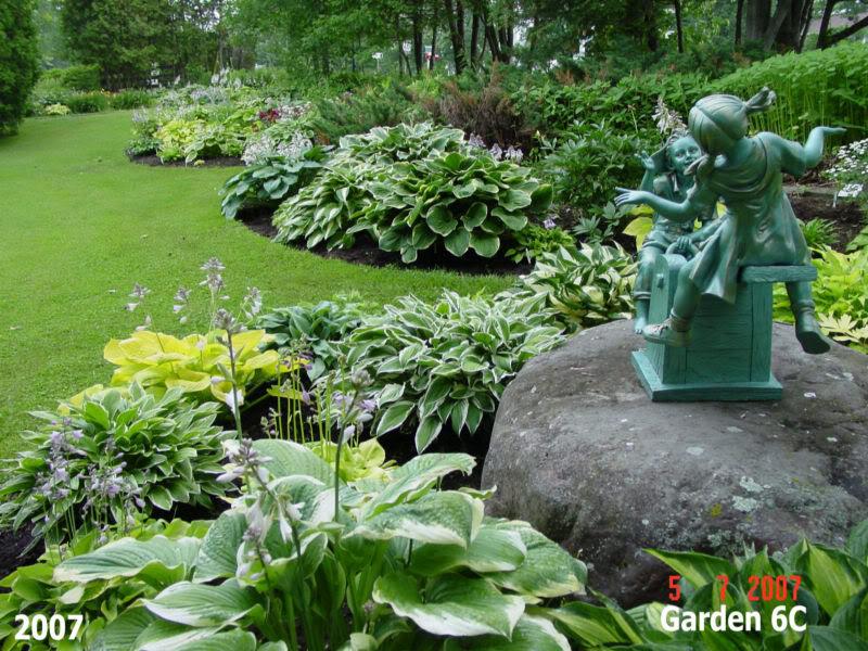 Garden6C2007pic5.jpg