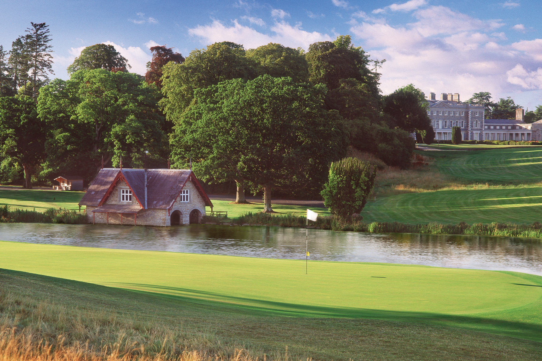 golf-ireland-courses-01.jpg