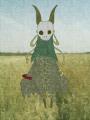 雑穀米◆IzXnkWM7VH
