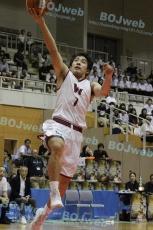 160911ishihara.jpg