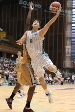 160917kibayashi.jpg