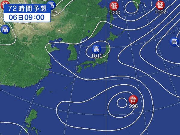 weathermap72.jpg