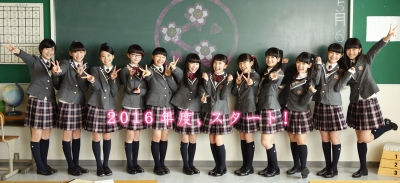 201604 sakura image