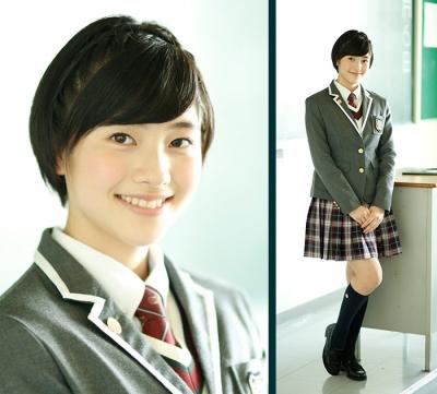members_kurashima_ph.jpg