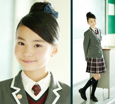 members_shintani_ph.jpg