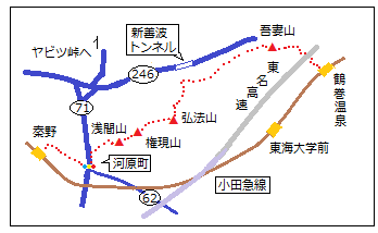 20160529map01.png