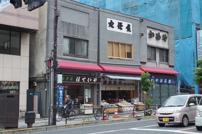 2016070111.jpg
