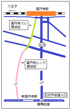 20160804map13.png