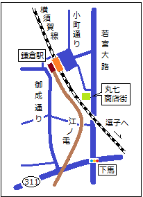 20160812map01.png