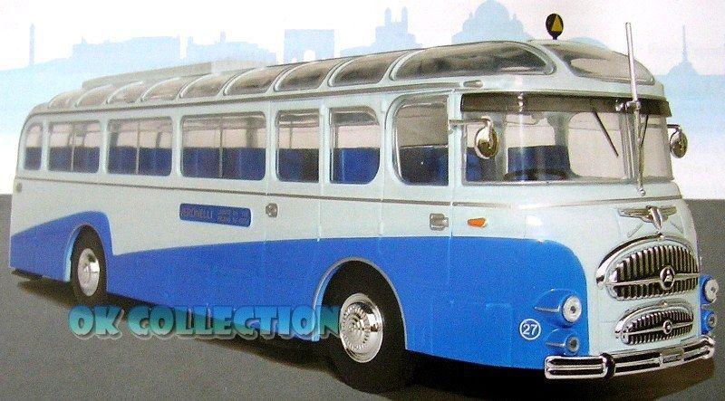 s-l1600バス