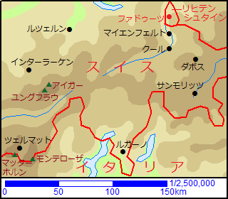 地図x-map-swiss-3