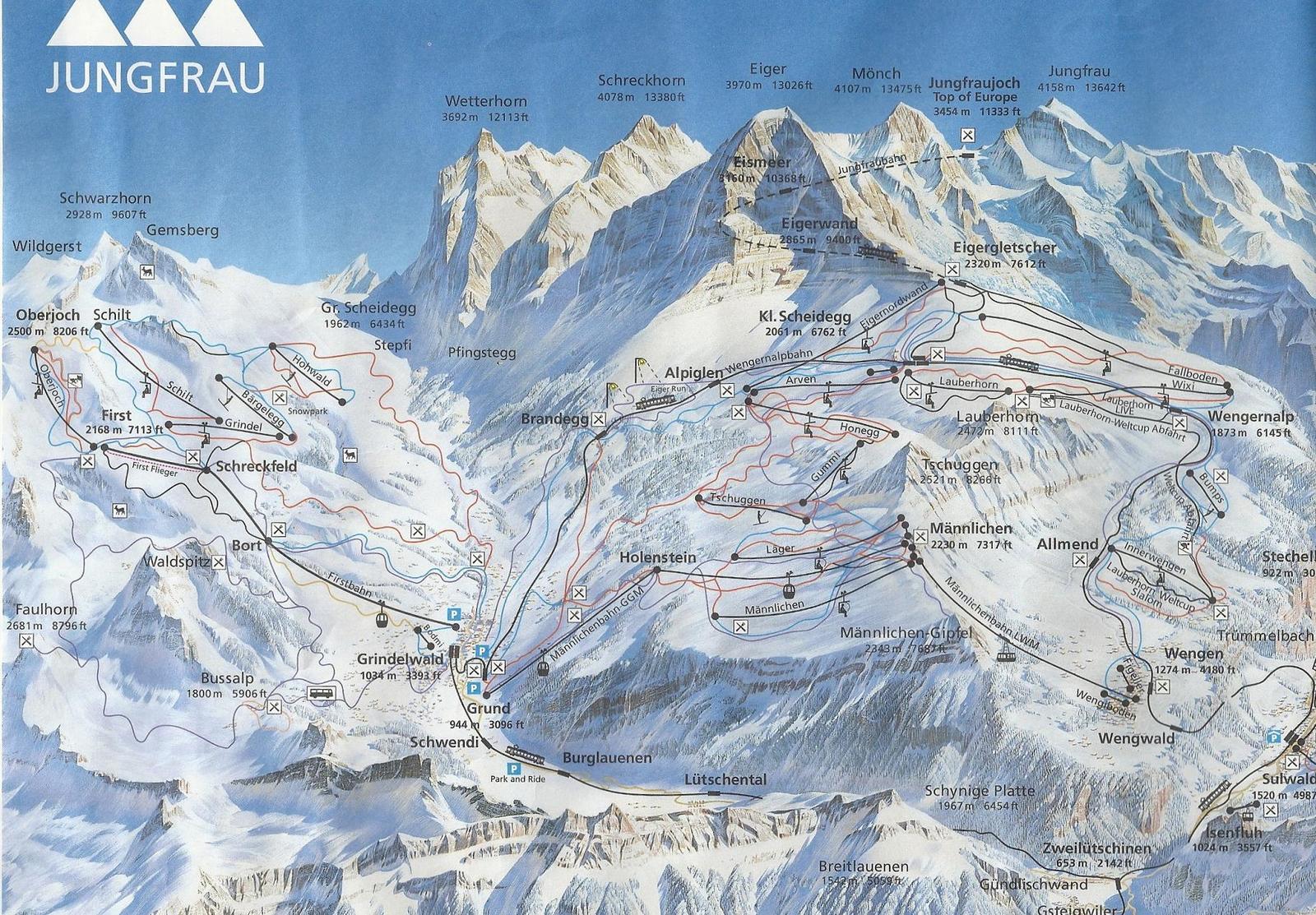 スキー場0001_5